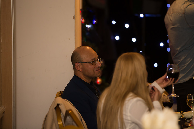 Lloyds_pharmacy_clinical_homecare_christmas_party_manor_of_groves_hotel_xmas_bensavellphotography (238 of 349).jpg