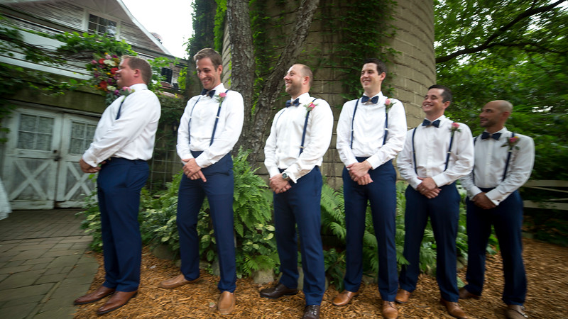 Garrett & Lisa Wedding (329).jpg
