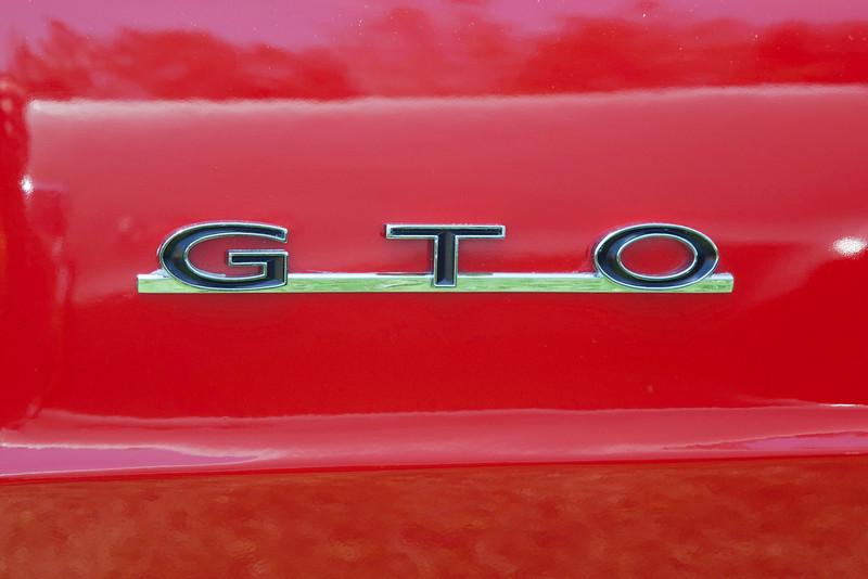 2012-06-03-Car-Show-107.jpg