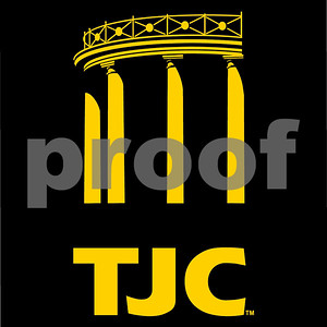 tjc-approves-new-fouryear-degree-employee-raises
