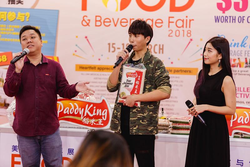 Exhibits-Inc-Food-Festival-2018-D2-135.jpg