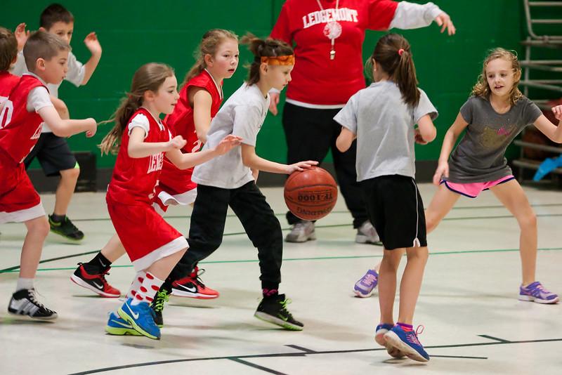 mary_basketball_122014_08.jpg