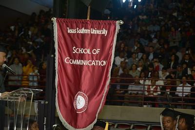 School of Communications