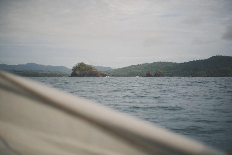 Santa Catalina Panama.jpg