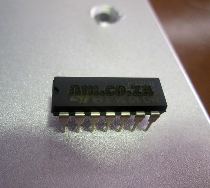 Laser Marking Material 51.jpg