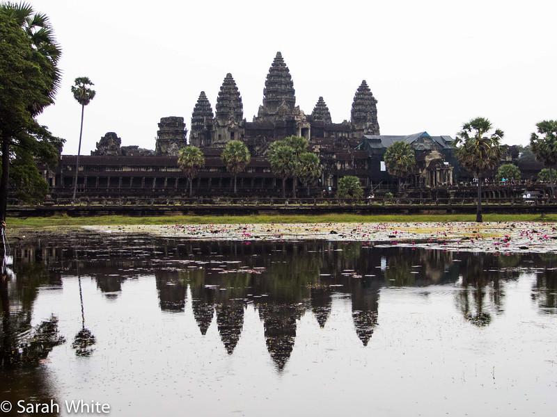 131107_AngkorWat_023.jpg