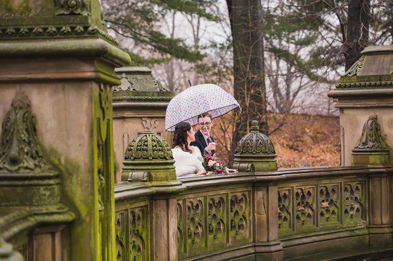 Central Park Elopement - Ilan & Cristina-191.jpg