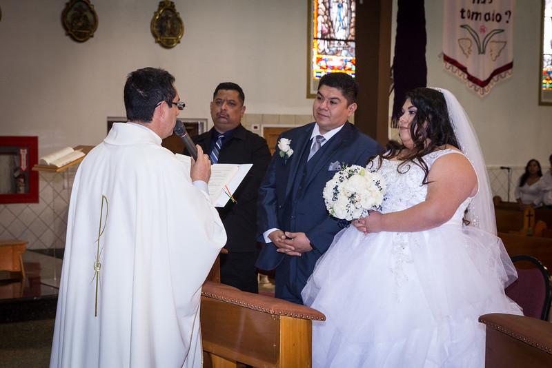 Alamo Wedding-104.jpg