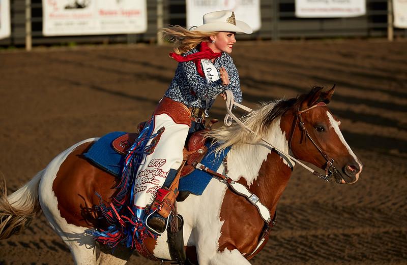 Enumclaw Rodeo 2019 - _15A4321.jpg