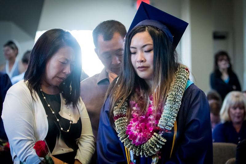 2018 TCCS Graduation-116.jpg