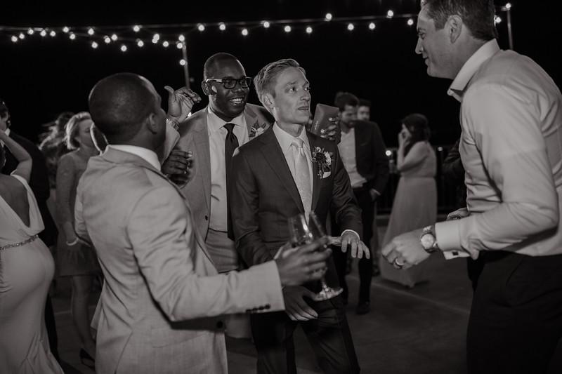 Seattle Wedding Photographer_-2131.jpg