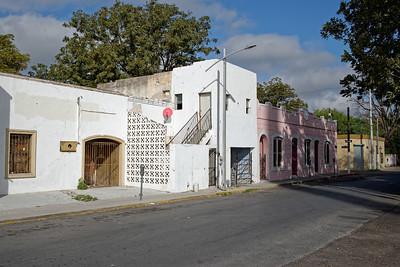 2020.11.07 Mexique Piedras Negras