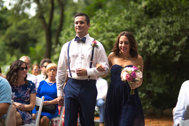 Garrett & Lisa Wedding (252).jpg