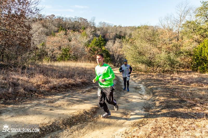 SR Trail Run Jan26 2019_CL_4685-Web.jpg