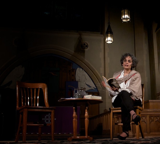 ISF Arundhati Roy jsc 065.jpg