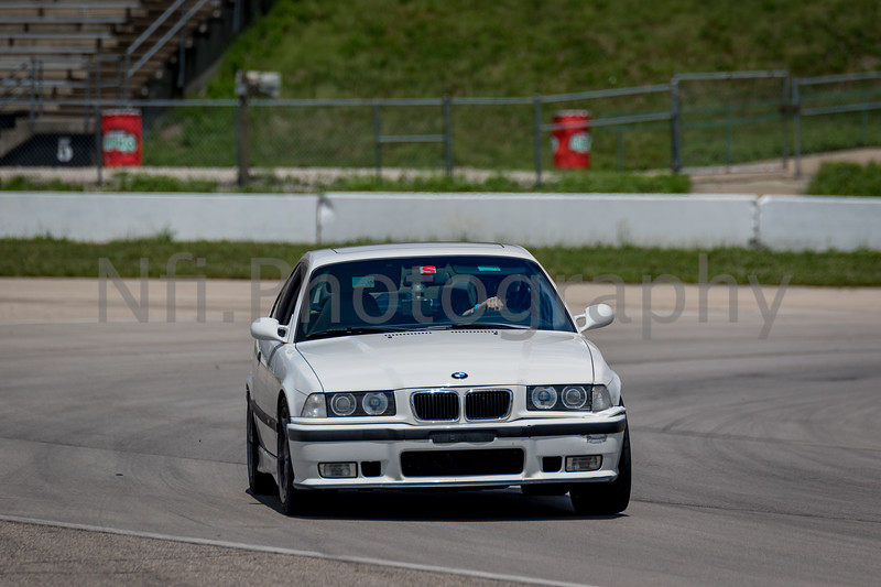 Flat Out Group 1-318.jpg