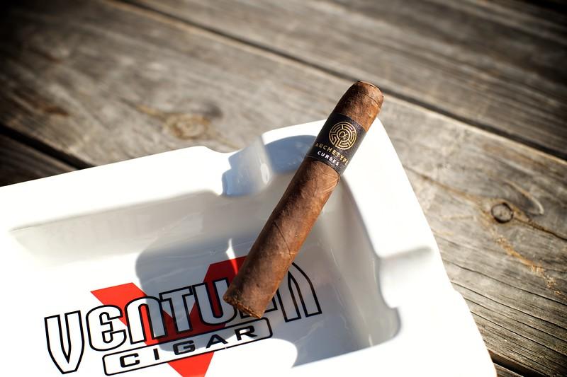 Cigars on the Patio with Ventura 3.jpg
