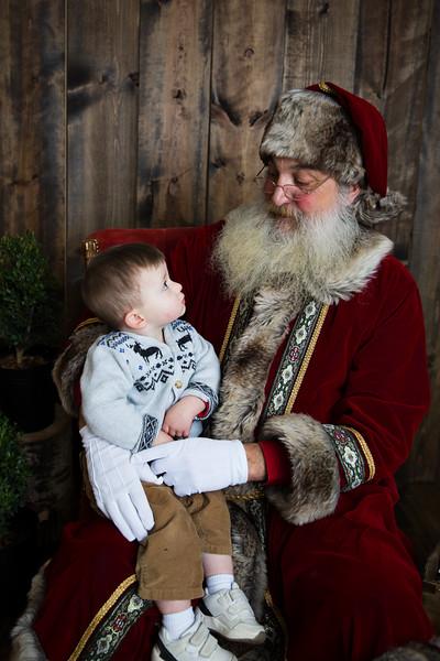 Santa-2978.jpg