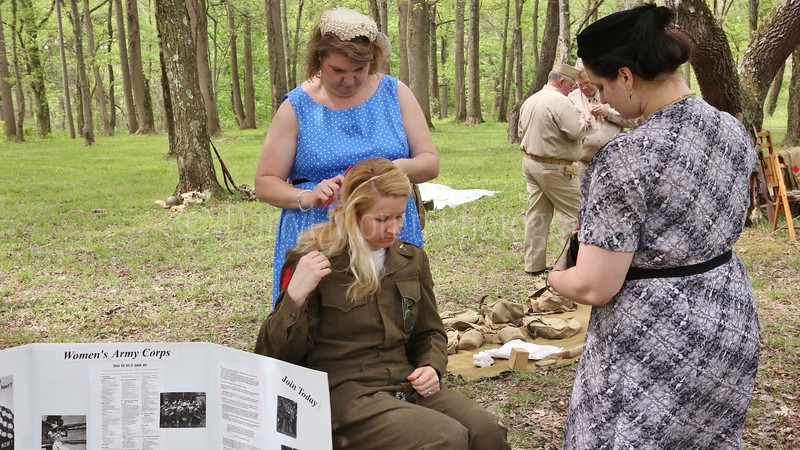 MOH Grove WWII Re-enactment May 2018 (884).JPG
