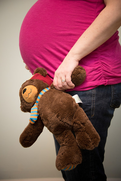 johann-maternity-023.jpg