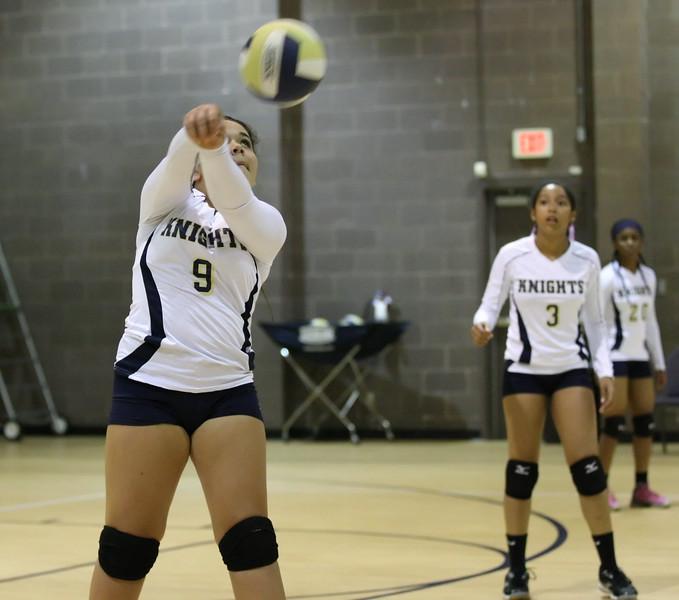 VCA-Volleyball-145.jpg