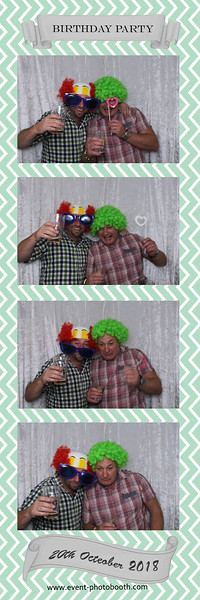 hereford photo booth Hire 11687.JPG