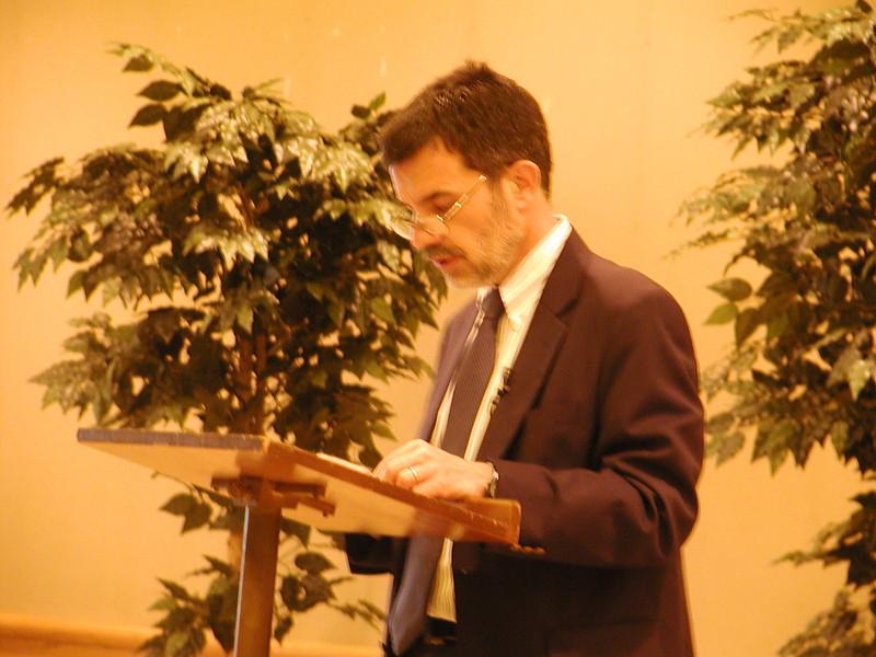 2004-04-18-Notable-Speaker-Series_014.jpg