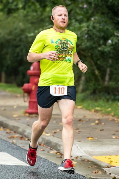2017 Lynchburg Half Marathon 020.jpg
