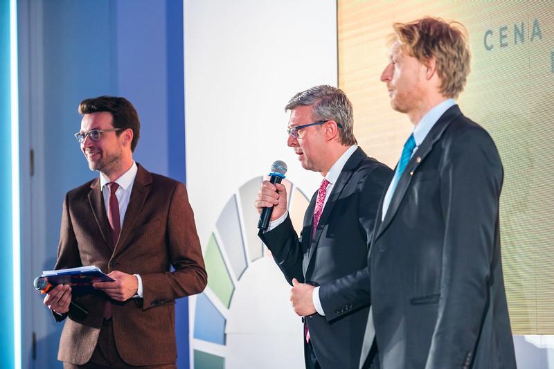 SDGs-140_www.klapper.cz.jpg