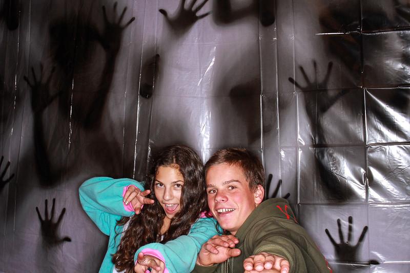 SocialLight Denver - Insane Halloween-109.jpg