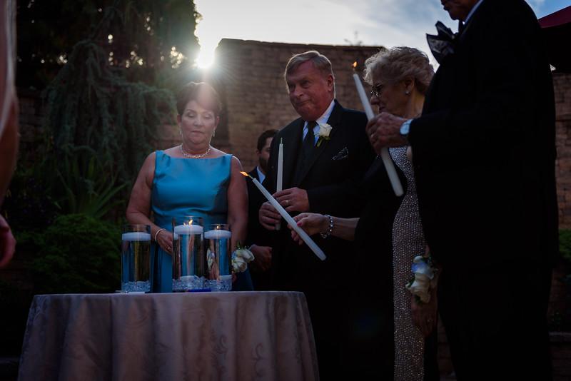 NNK-Dina & Doug Wedding-Imperia-Ceremony-209.jpg