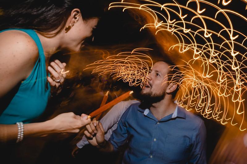 M&O ( boda Corregidora, Qro )-899.jpg