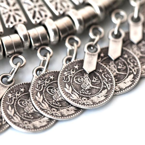 131126 Oxford Jewels-0122.jpg