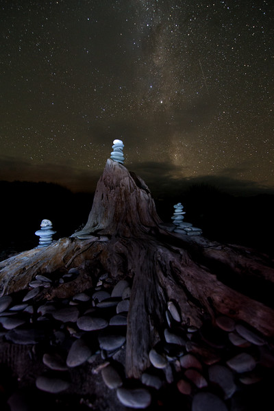 stacks of stones and star3-1.jpg