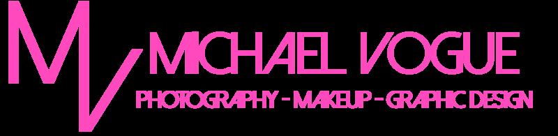 Michael Vogue Photography