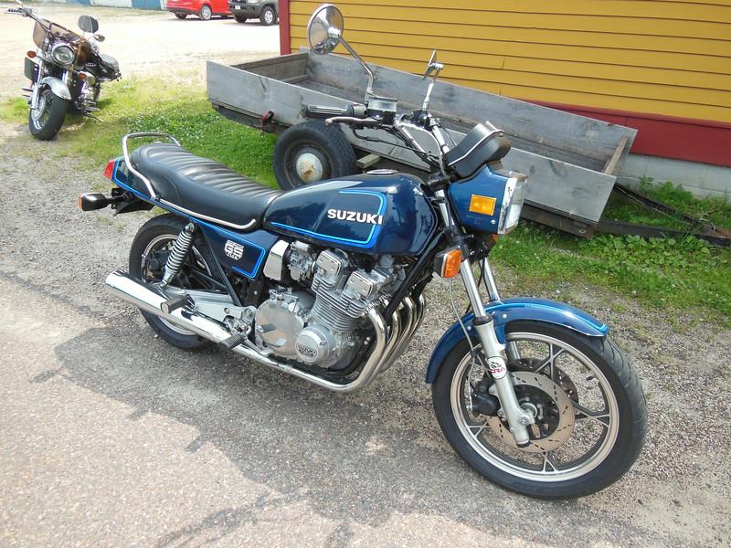 DSCN1260.JPG
