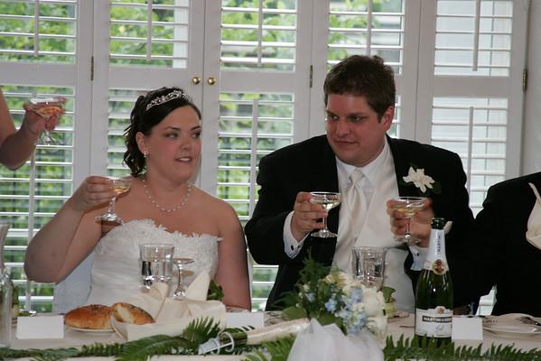 Wedding Photos From Snapshot