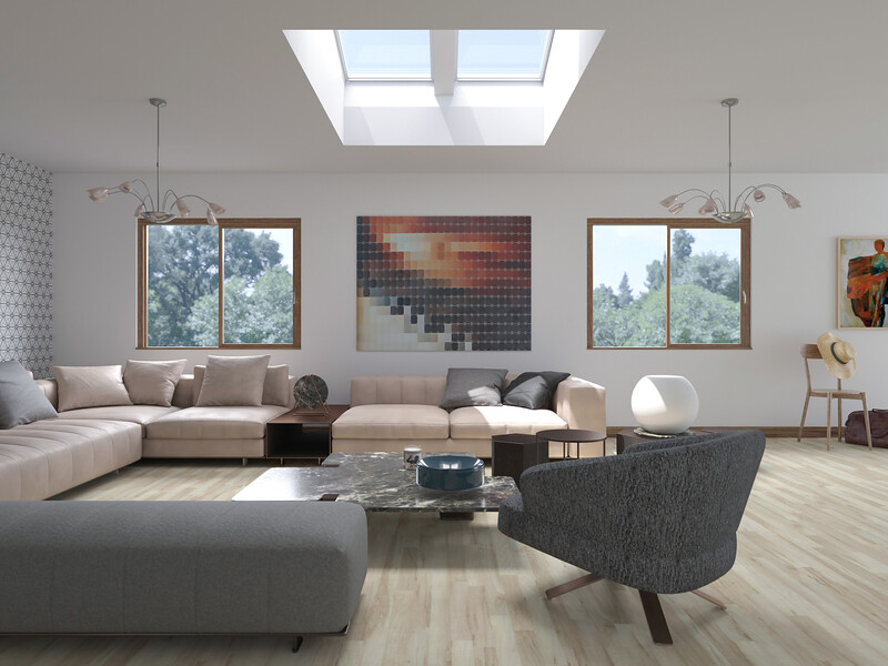 velux-gallery-living-room-042.jpg