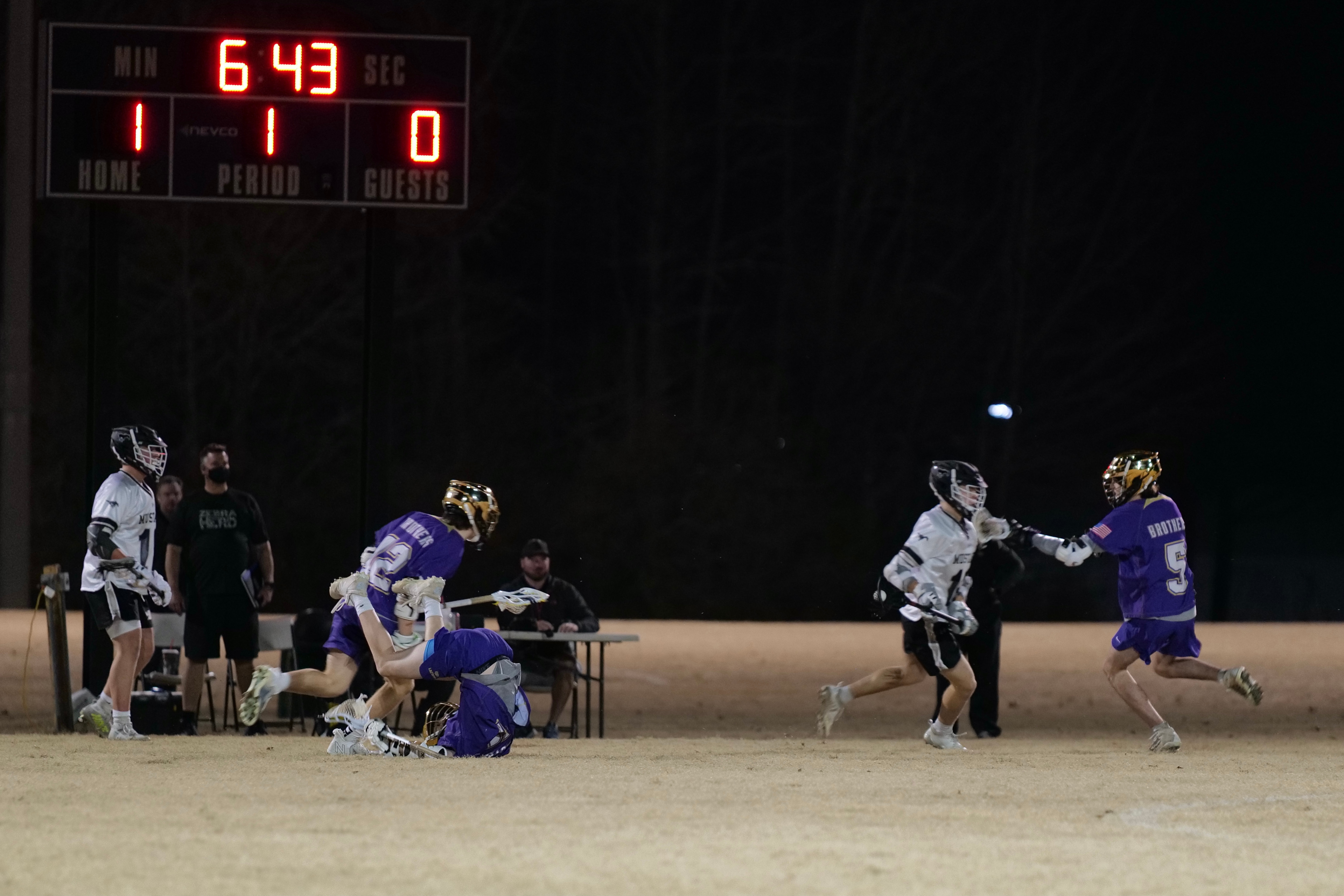 031121 - CBHS at HHS B JV