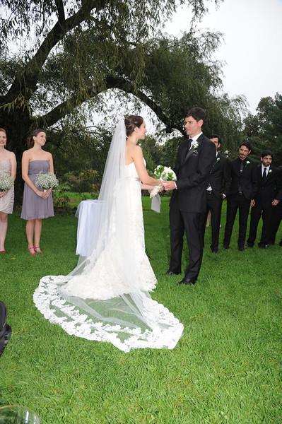 SA Wedding-139.JPG