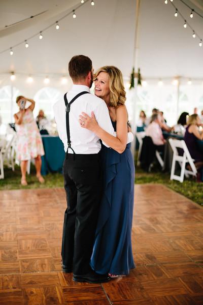 skylar_and_corey_tyoga_country_club_wedding_image-825.jpg