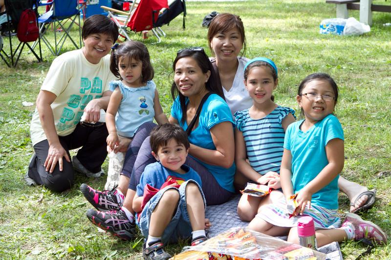 Family Day 2013_097.jpg