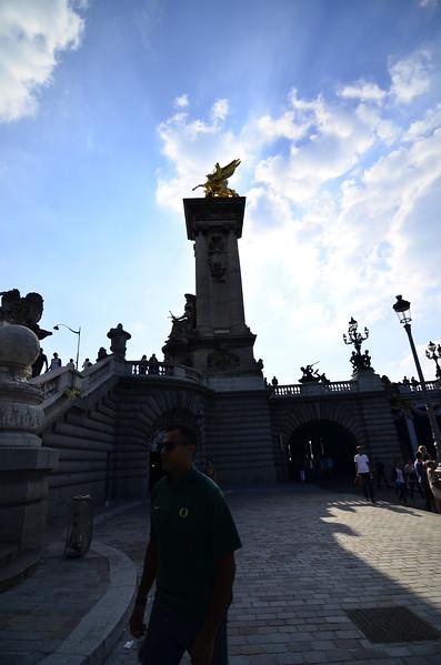 Paris Day 1-240.JPG