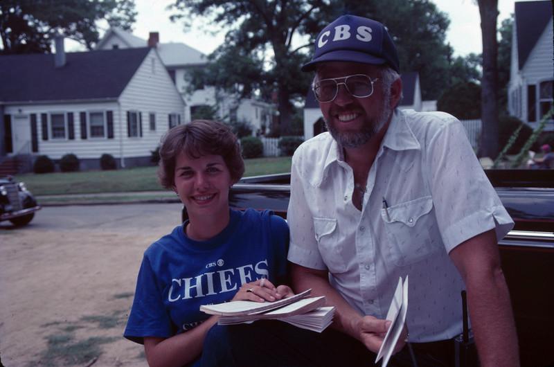 1983 07 Chiefs 10.jpg