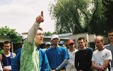 Nitra 2004