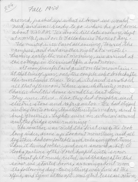 Marie McGiboney's family history_0206.jpg