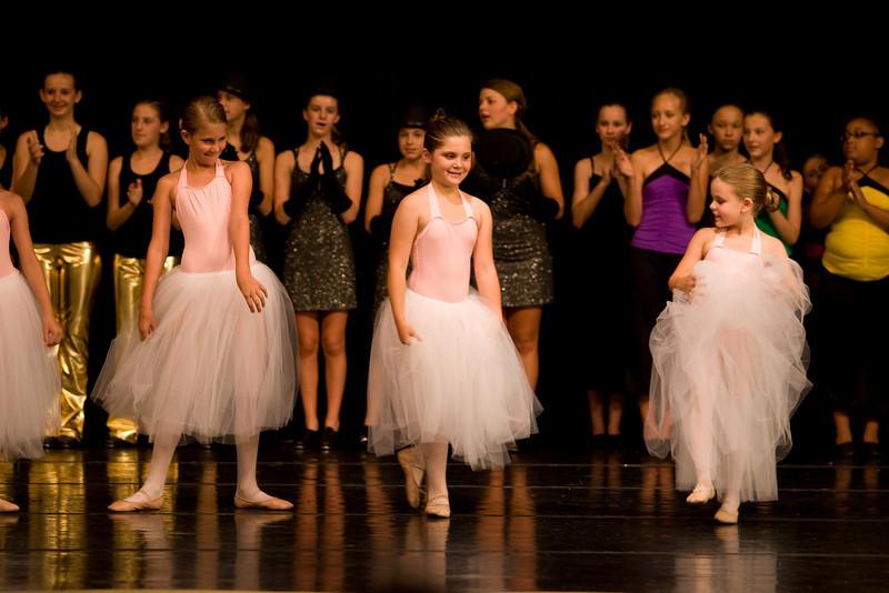 DDS 2008 Recital-321