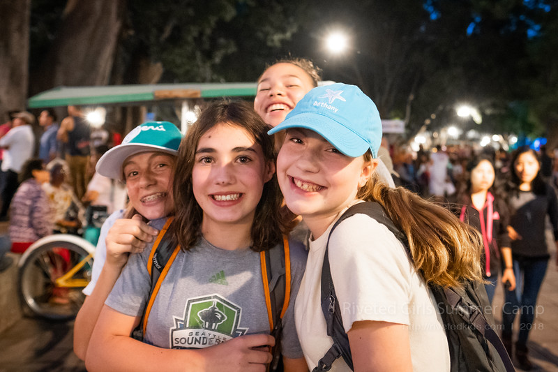 Riveted Kids 2018 - Girls Camp Oaxaca - 086.jpg