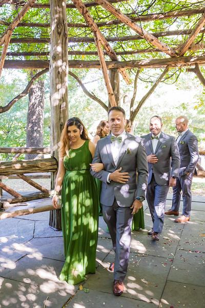 Central Park Wedding - Jessica & Reiniel-118.jpg