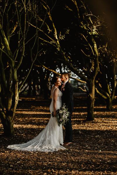 elliot-wedding-25.jpg